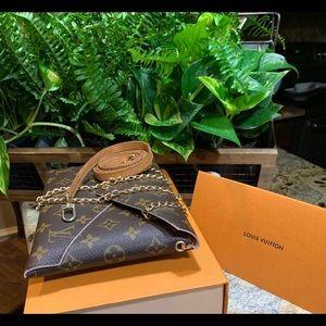 Louis Vuitton Bags - LV GM Kirigami Pochette